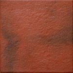Tile Design 044