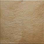 Tile Design 045
