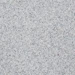 Tile Design 065