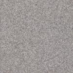 Tile Design 069