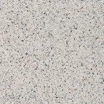 Tile Design 081