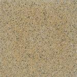Tile Design 082