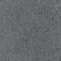 DAR26611