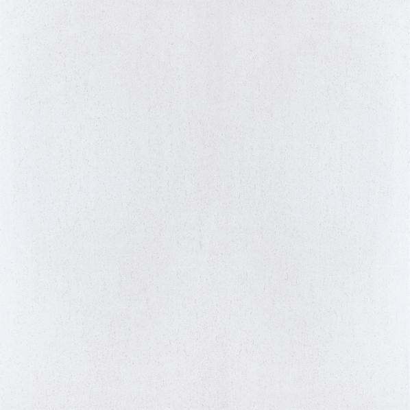 DAK63609