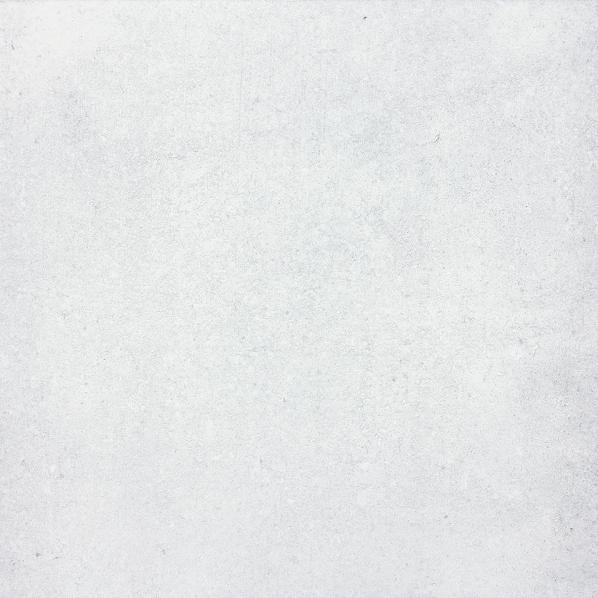 DAK63660