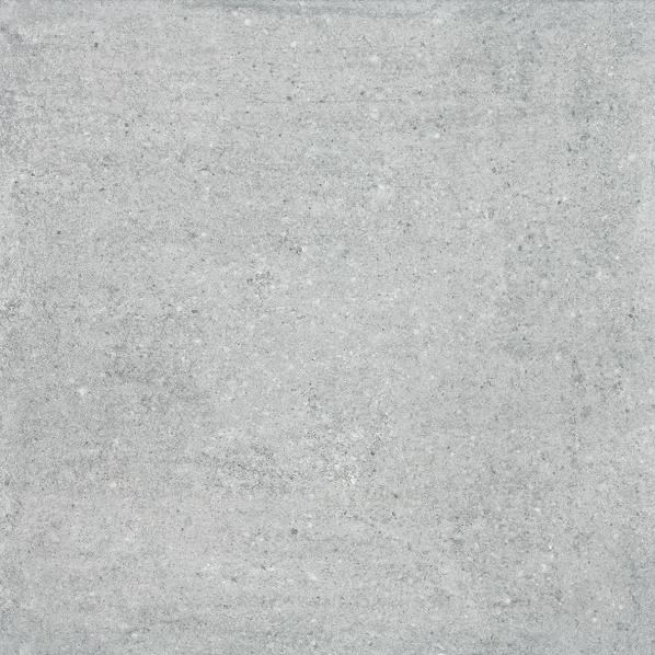 DAK63661