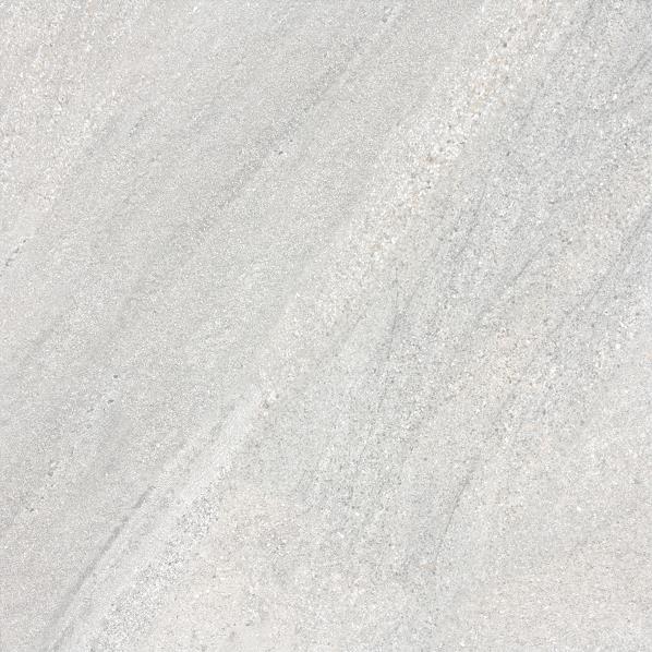DAK63678