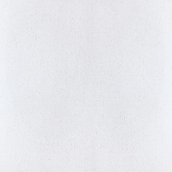 DAR63609