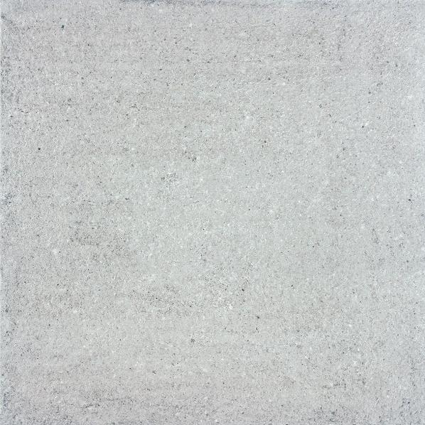 DAR63661