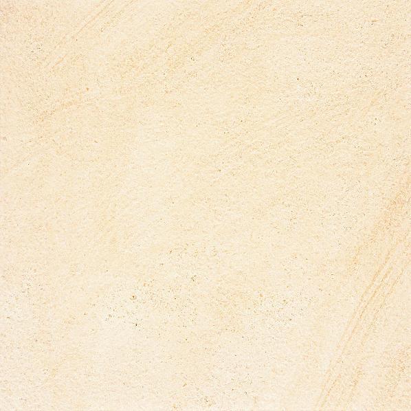 DAR63671