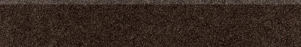 DSAS4637
