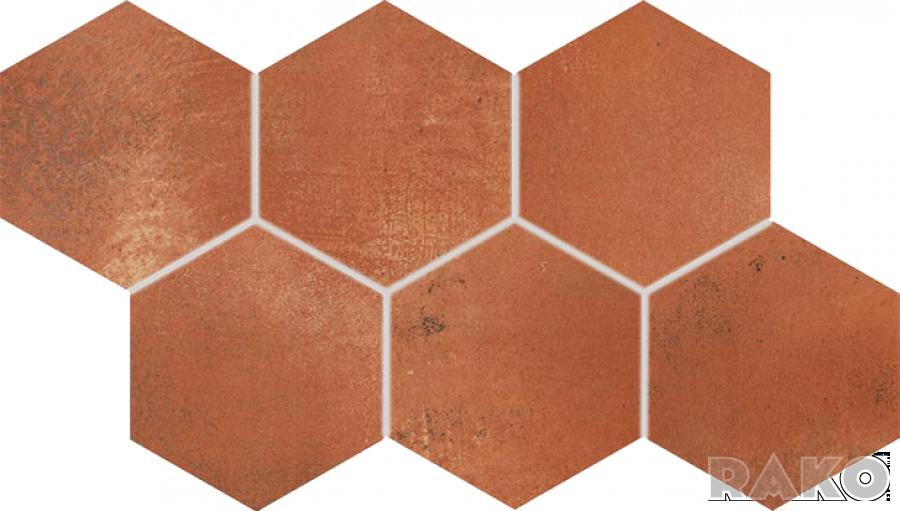 DDVT8712