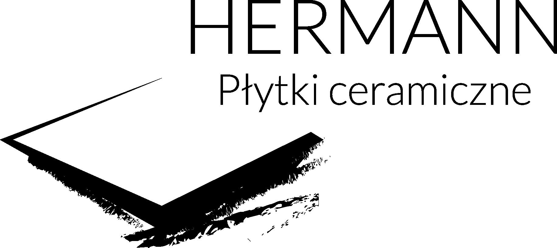 LOGO_HERMANN_rozszerzone_modyfikacja_1_czarne