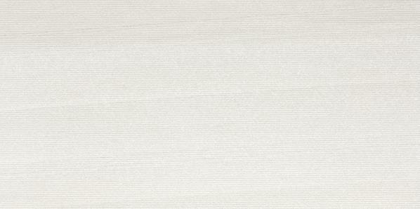 WAKV4530