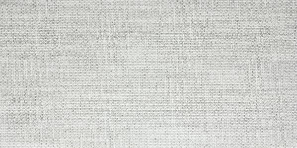WARV4501