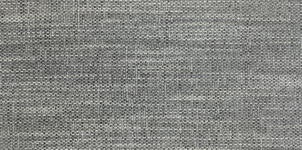 WARV4502