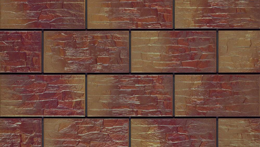 CER 4 BIS kamień elewacyjny