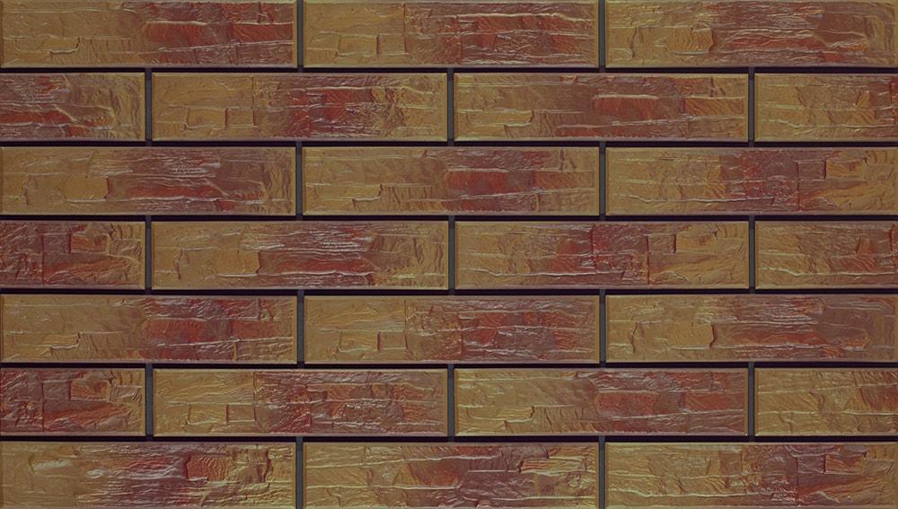 CER 4 BIS kamień rystykalny