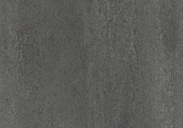 Anthrazit płytka podłogowa R10