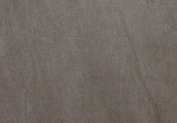 Ardesia schwarz płytka podłogowa R10