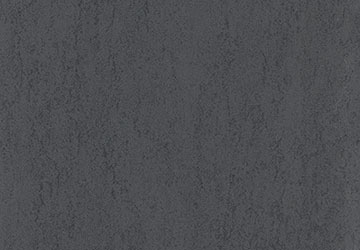 Azul schwarz płytka podłogowa R10