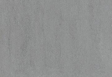 Burgos hellgrau płytka podłogowa R10