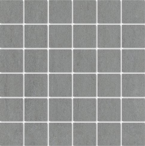 Burgos hellgrau mata mozaikowa