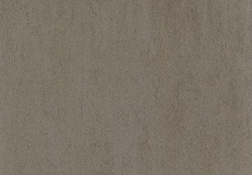 Cordoba dunkelbraun płytka podłogowa R10