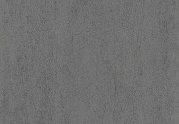 Coro dunkelgrau płytka podłogowa R10
