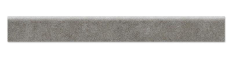Sigre graubraun