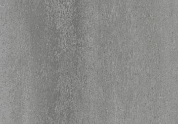 Grau płytka podłogowa R10