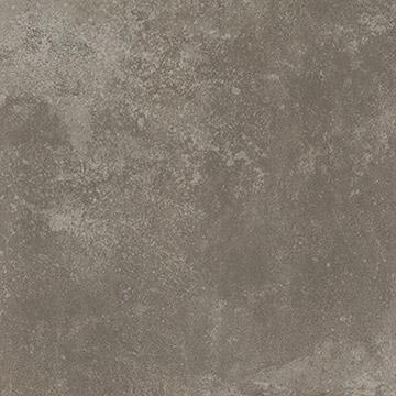 Graubraun płytka podłogowa R10