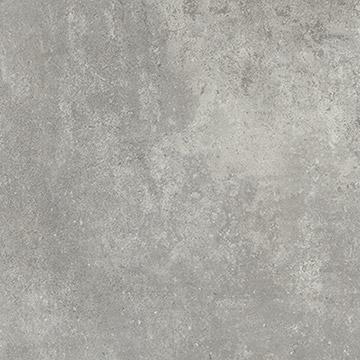 Hellgrau płytka podłogowa R10
