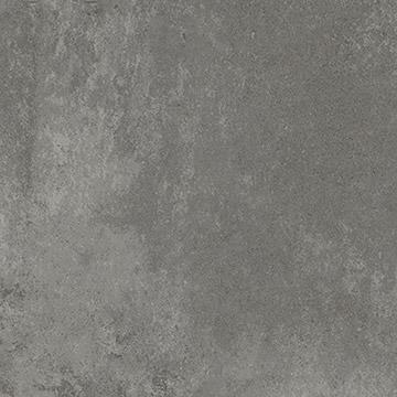 Mittelgrau płytka podłogowa R10