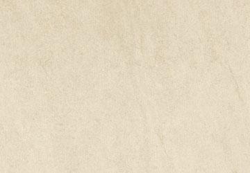 Perlino beige płytka podłogowa R10