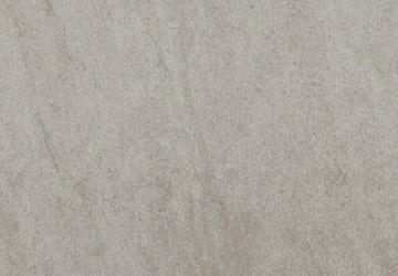 Quarzit grau płytka podłogowa R10