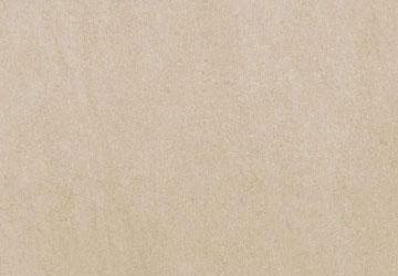 Trachyt hellbraun płytka podłogowa R10