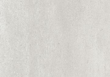 Weiss-Grau płytka podłogowa R10