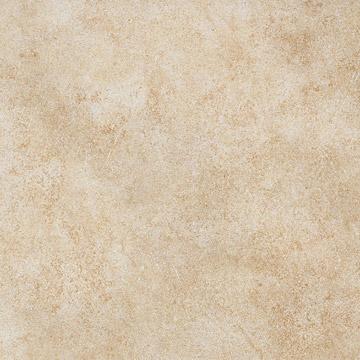 Bambus beige płytka podłogowa R10
