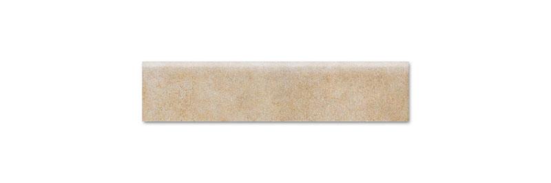 Bambus beige cokół