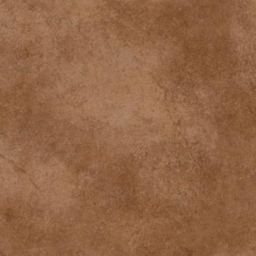 Cognac braun płytka podłogowa R10