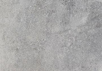 Devon grau płytka podłogowa R10