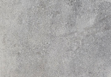 Devon grau płytka podłogowa R11/B