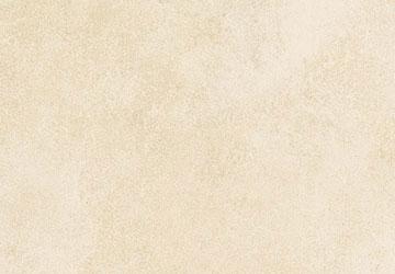 Silur creme płytka podłogowa R10
