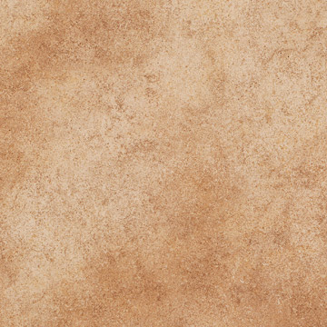 Gobi sand płytka podłogowa R10