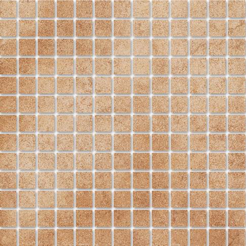 Gobi sand mata mozaikowa