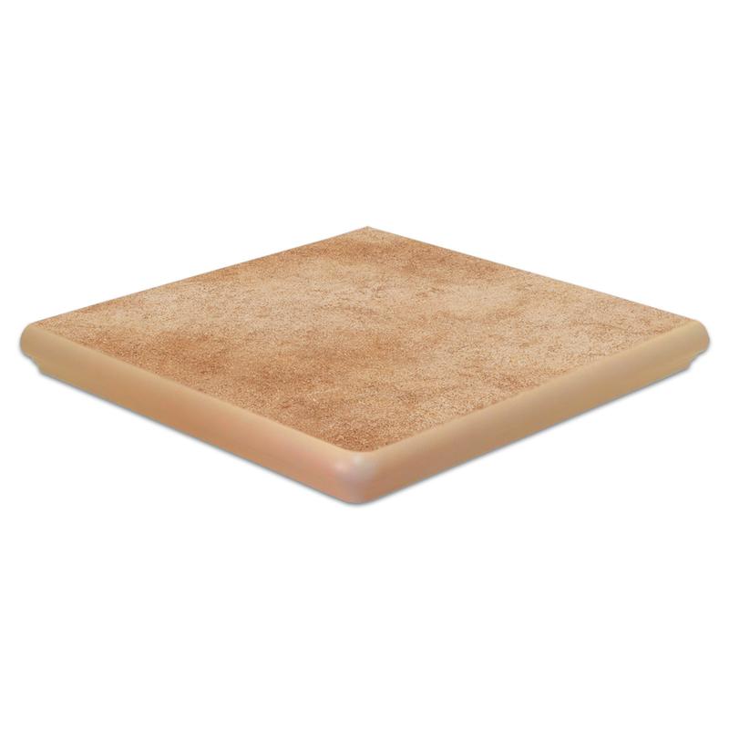 Gobi sand narożnik rzymski