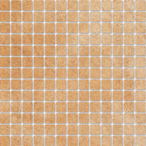 Goldbraun mata mozaikowa
