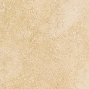 Jura gelb płytka podłogowa R10