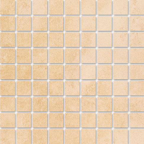 Jura gelb mata mozaikowa